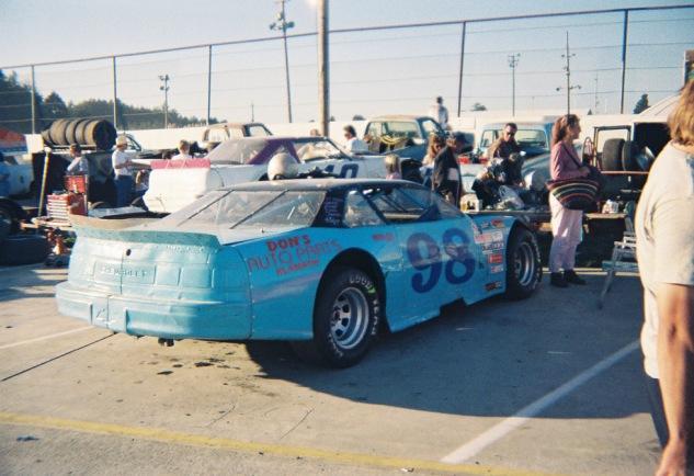 1997 Fall Spectacular R1-03815-011A