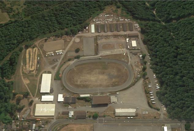 2013 RAR Google Earth 1