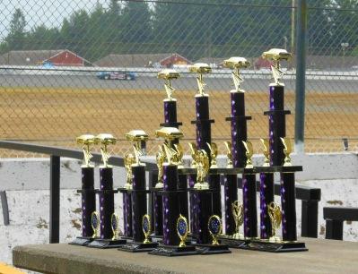 Trophies RAR 8-24-13 012