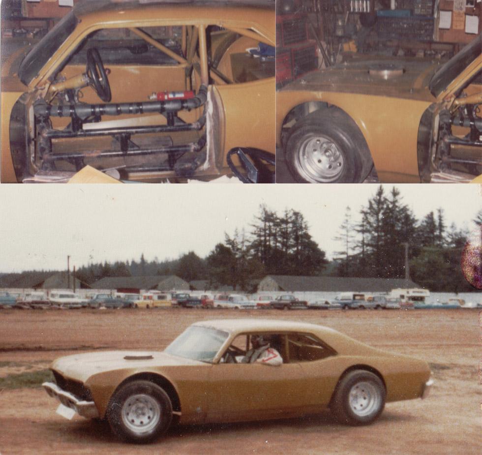 Car Stock Photos: Chronicles Of The Acres