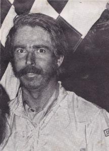 1978 Don Price